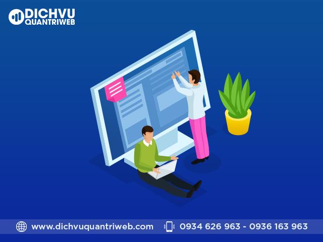 dich-vu-quan-tri-web-nhung-kho-khan-khi-quan-tri-website-doanh-nghiep-co-the-gap-phai-04