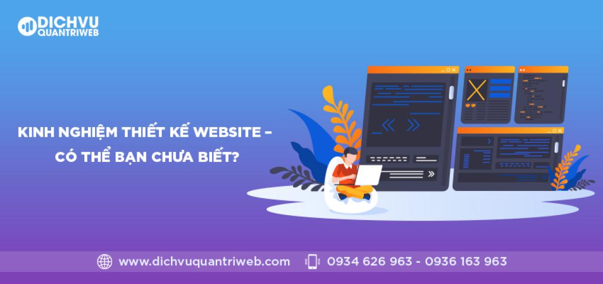 dichvuquantriweb-kinh-nghiem-thiet-ke-website-co-the-ban-chua-biet-01