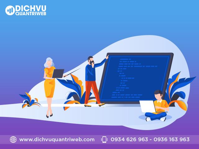 dichvuquantriweb-kinh-nghiem-thiet-ke-website-co-the-ban-chua-biet-02