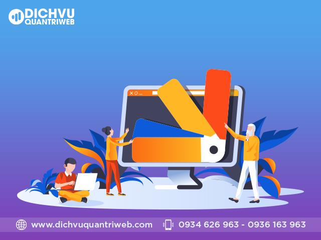dichvuquantriweb-kinh-nghiem-thiet-ke-website-co-the-ban-chua-biet-03