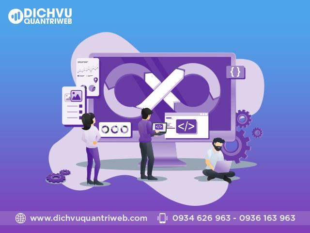 dichvuquantriweb-kinh-nghiem-thiet-ke-website-co-the-ban-chua-biet-04