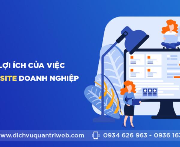 dichvuquantriweb-ly-do-va-loi-ich-cua-viec-thiet-ke-website-doanh-nghiep-01