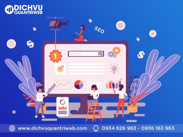 dichvuquantriweb-ly-do-va-loi-ich-cua-viec-thiet-ke-website-doanh-nghiep-03