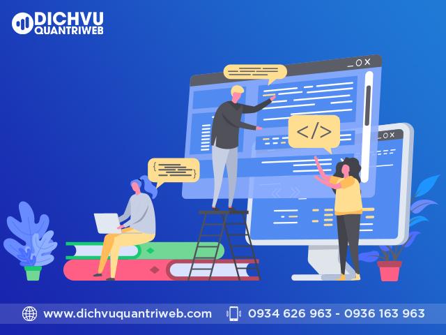 dichvuquantriweb-ly-do-va-loi-ich-cua-viec-thiet-ke-website-doanh-nghiep-04