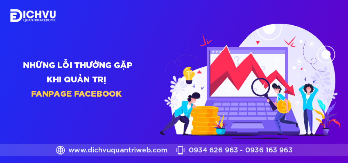 dichvuquantriweb-nhung-loi-thuong-gap-khi-quan-tri-fanpage-facebook-01