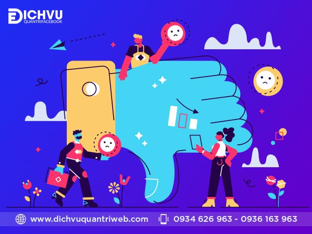 dichvuquantriweb-nhung-loi-thuong-gap-khi-quan-tri-fanpage-facebook-02