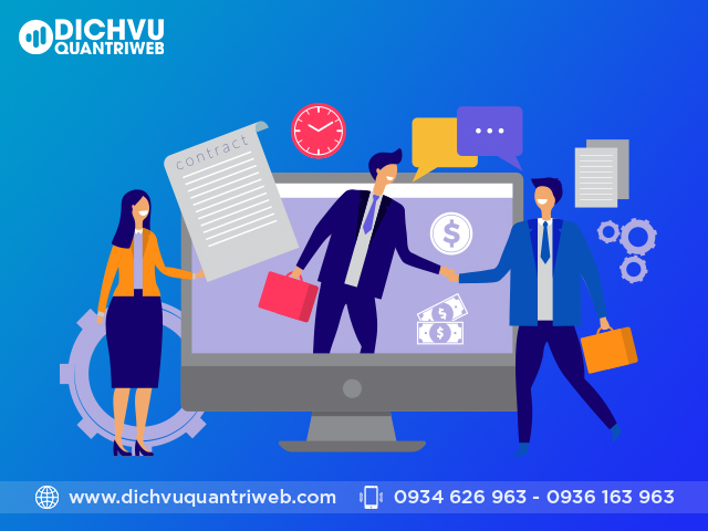 dichvuquantriweb-nhung-ly-do-nhat-dinh-doanh-nghiep-can-thiet-ke-website-02