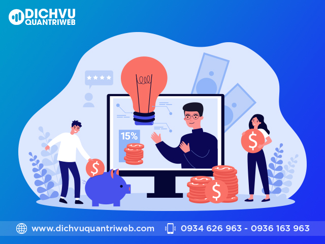 dichvuquantriweb-nhung-ly-do-nhat-dinh-doanh-nghiep-can-thiet-ke-website-03