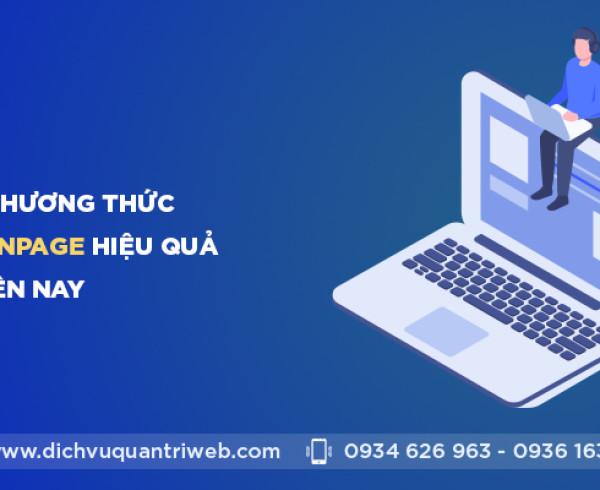 dichvuquantriweb-nhung-phuong-thuc-quan-tri-fanpage-hieu-qua-hien-nay-01