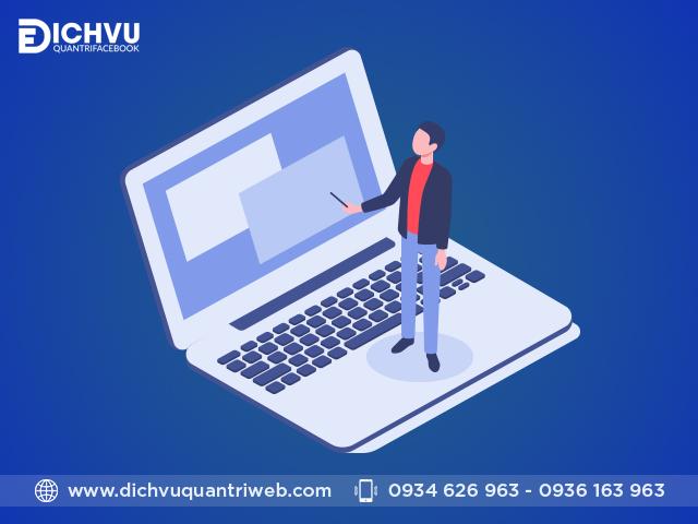 dichvuquantriweb-nhung-phuong-thuc-quan-tri-fanpage-hieu-qua-hien-nay-04