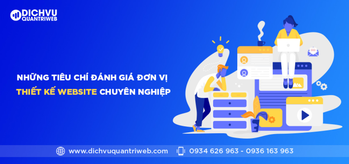 dichvuquantriweb-nhung-tieu-chi-danh-gia-don-vi-thiet-ke-website-chuyen-nghiep-01