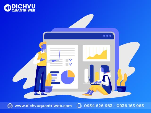 dichvuquantriweb-nhung-tieu-chi-danh-gia-don-vi-thiet-ke-website-chuyen-nghiep-02