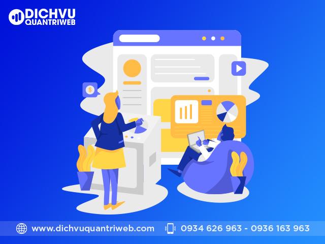 dichvuquantriweb-nhung-tieu-chi-danh-gia-don-vi-thiet-ke-website-chuyen-nghiep-03