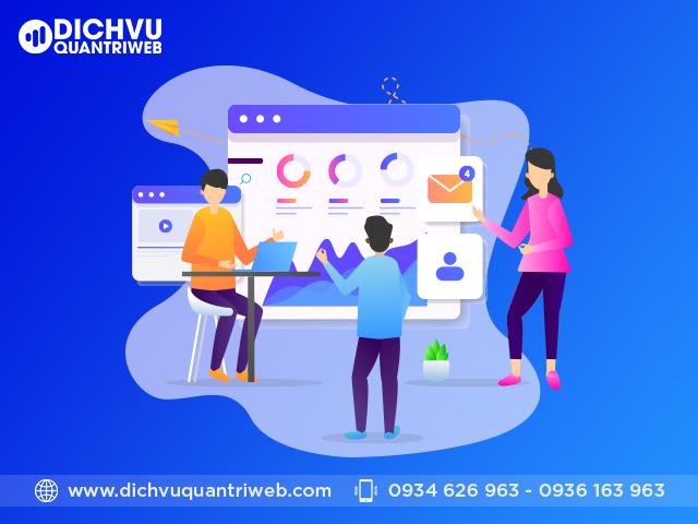dichvuquantriweb-nhung-tieu-chi-danh-gia-don-vi-thiet-ke-website-chuyen-nghiep-04
