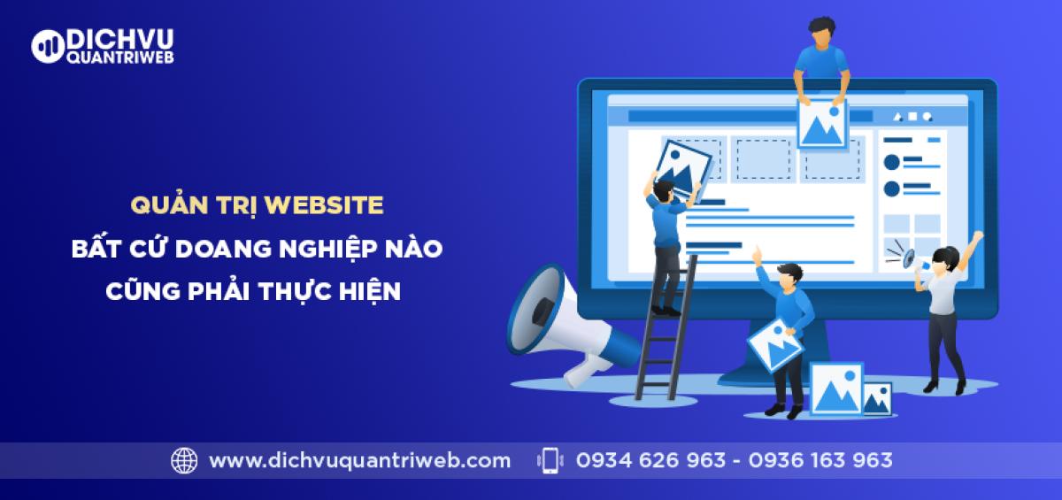 dichvuquantriweb-quan-tri-website-bat-cu-doanh-nghiep-nao-cung-phai-thuc-hien-01