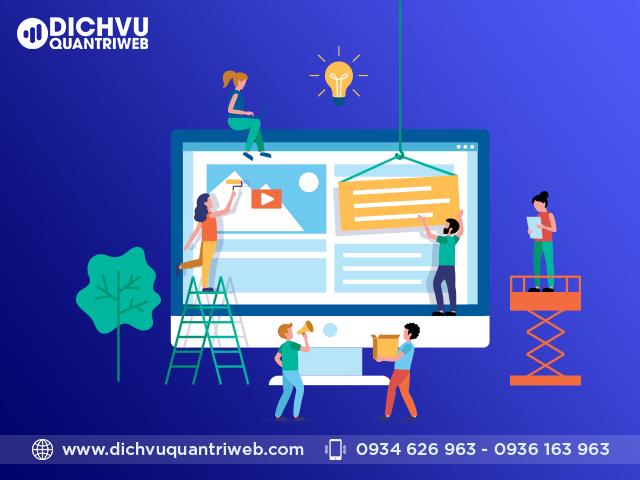 dichvuquantriweb-quan-tri-website-bat-cu-doanh-nghiep-nao-cung-phai-thuc-hien-02
