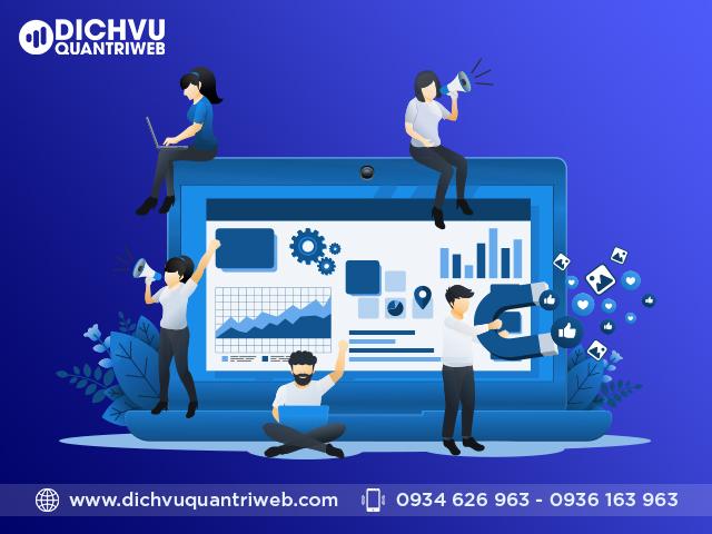 dichvuquantriweb-quan-tri-website-bat-cu-doanh-nghiep-nao-cung-phai-thuc-hien-03