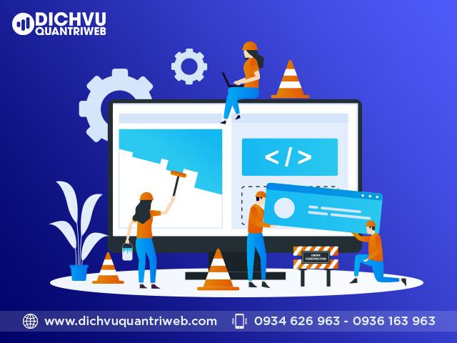 dichvuquantriweb-quan-tri-website-bat-cu-doanh-nghiep-nao-cung-phai-thuc-hien-04