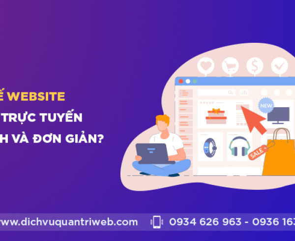 dichvuquantriweb-thiet-ke-website-ban-hang-truc-tuyen-lieu-co-nhanh-va-don-gian-01