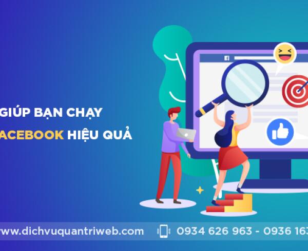 dichvuquantriweb-3-bi-kip-giup-ban-chay-quang-cao-facebook-hieu-qua-01