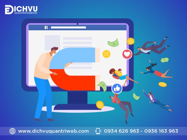 dichvuquantriweb-3-bi-kip-giup-ban-chay-quang-cao-facebook-hieu-qua-02