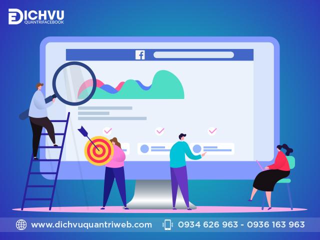 dichvuquantriweb-3-bi-kip-giup-ban-chay-quang-cao-facebook-hieu-qua-03