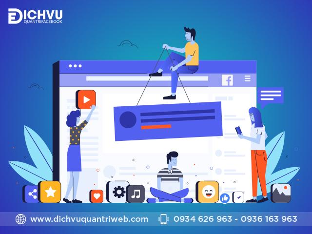 dichvuquantriweb-3-bi-kip-giup-ban-chay-quang-cao-facebook-hieu-qua-04