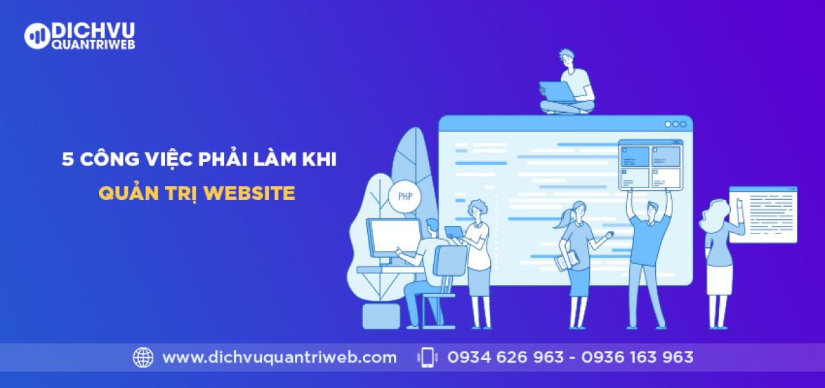 dichvuquantriweb-5-cong-viec-phai-lam-khi-quan-tri-website-01