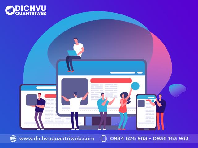 dichvuquantriweb-5-cong-viec-phai-lam-khi-quan-tri-website-02