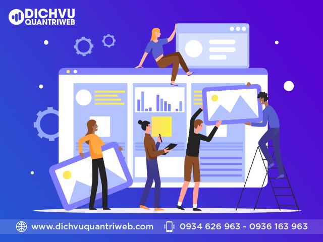 dichvuquantriweb-5-cong-viec-phai-lam-khi-quan-tri-website-03