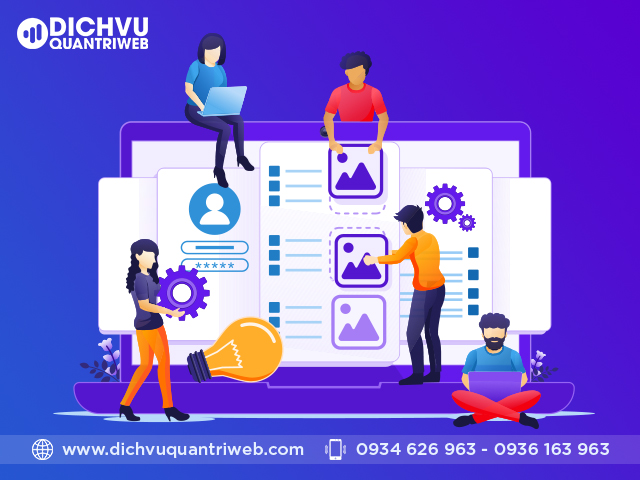 dichvuquantriweb-5-cong-viec-phai-lam-khi-quan-tri-website-04
