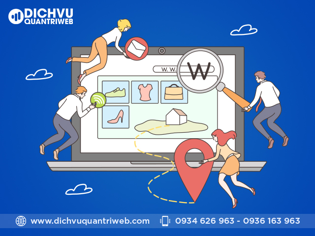 dichvuquantriweb-cach-lap-trang-web-ban-hang-nhanh-chong-va-hieu-qua-02