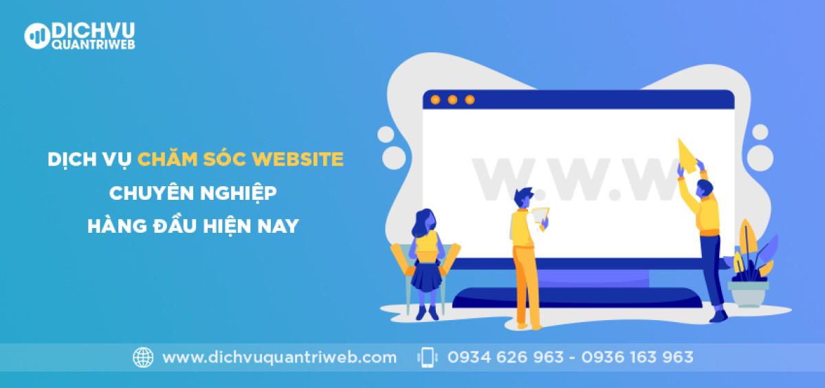 dichvuquantriweb-dich-vu-cham-soc-website-chuyen-nghiep-hang-dau-hien-nay-01