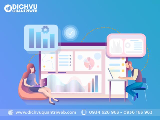 dichvuquantriweb-dich-vu-cham-soc-website-chuyen-nghiep-hang-dau-hien-nay-02
