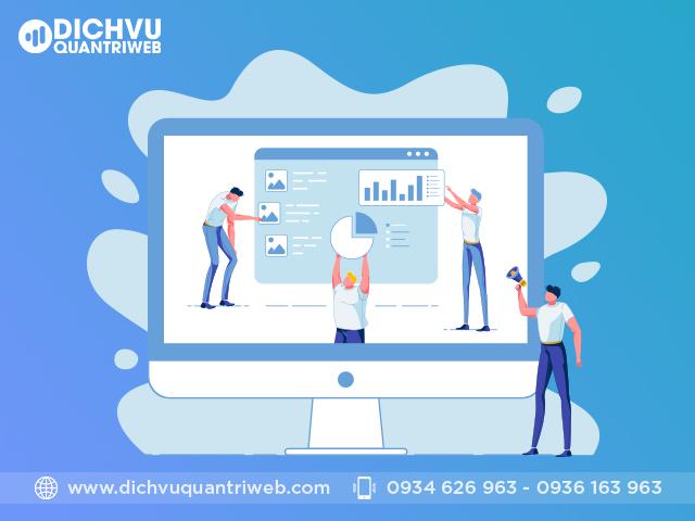 dichvuquantriweb-dich-vu-cham-soc-website-chuyen-nghiep-hang-dau-hien-nay-03
