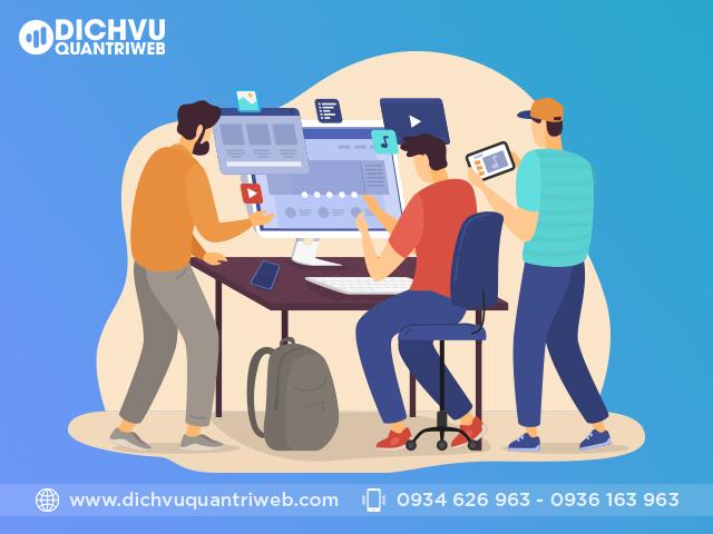 dichvuquantriweb-dich-vu-cham-soc-website-chuyen-nghiep-hang-dau-hien-nay-04