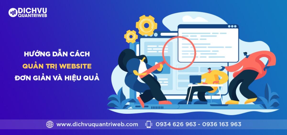 dichvuquantriweb-huong-dan-cach-quan-tri-website-don-gian-va-hieu-qua-01