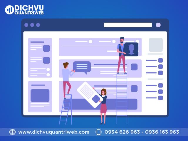 dichvuquantriweb-huong-dan-cach-quan-tri-website-don-gian-va-hieu-qua-02