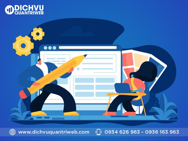 dichvuquantriweb-huong-dan-cach-quan-tri-website-don-gian-va-hieu-qua-05