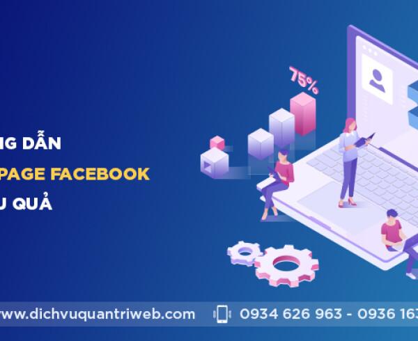 dichvuquantriweb-huong-dan-quan-tri-fanpage-facebook-hieu-qua-01