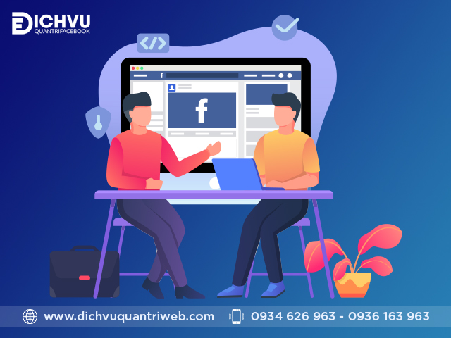 dichvuquantriweb-huong-dan-quan-tri-fanpage-facebook-hieu-qua-03