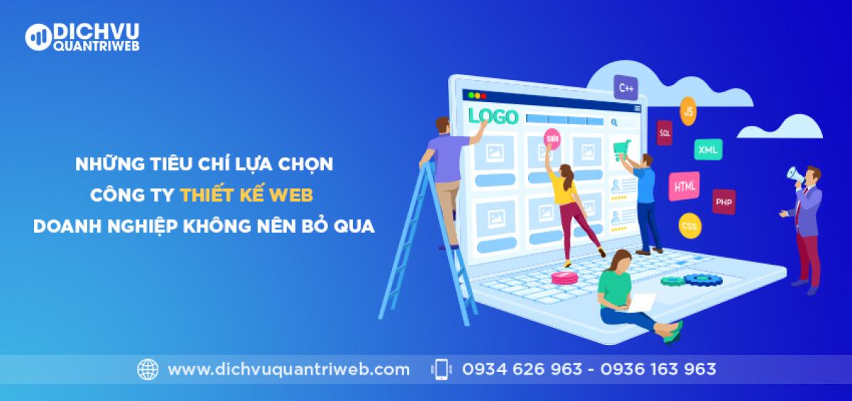 dichvuquantriweb-nhung-tieu-chi-lua-chon-cong-ty-thiet-ke-web-doanh-nghiep-khong-nen-bo-qua-01