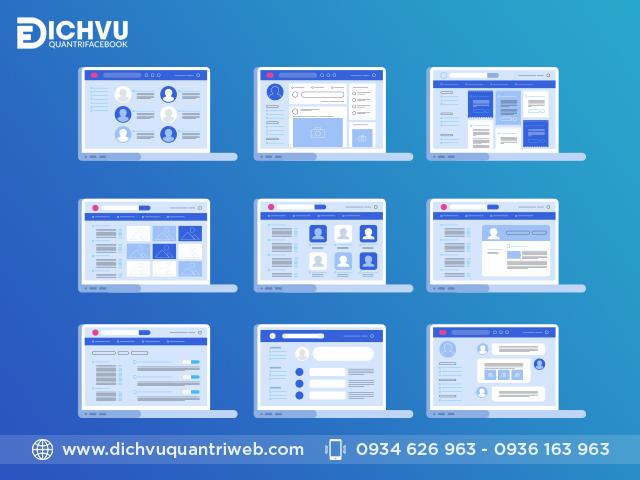 dichvuquantriweb-quan-tri-facebook-nhung-dieu-ban-khong-duoc-bo-qua-02