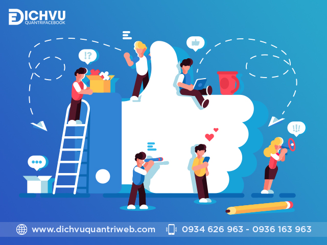 dichvuquantriweb-quan-tri-facebook-nhung-dieu-ban-khong-duoc-bo-qua-03