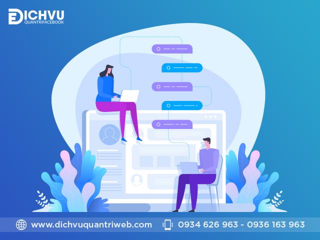 dichvuquantriweb-quan-tri-facebook-nhung-dieu-ban-khong-duoc-bo-qua-04