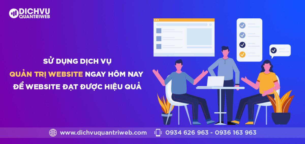 dichvuquantriweb-su-dung-dich-vu-quan-tri-website-ngay-hom-nay-de-website-dat-duoc-hieu-qua-01