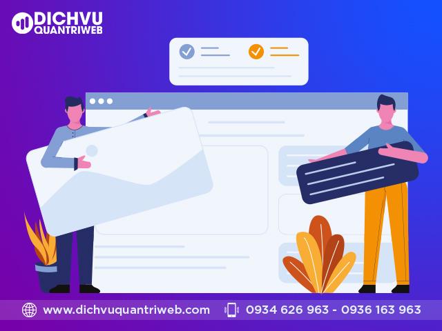 dichvuquantriweb-su-dung-dich-vu-quan-tri-website-ngay-hom-nay-de-website-dat-duoc-hieu-qua-02
