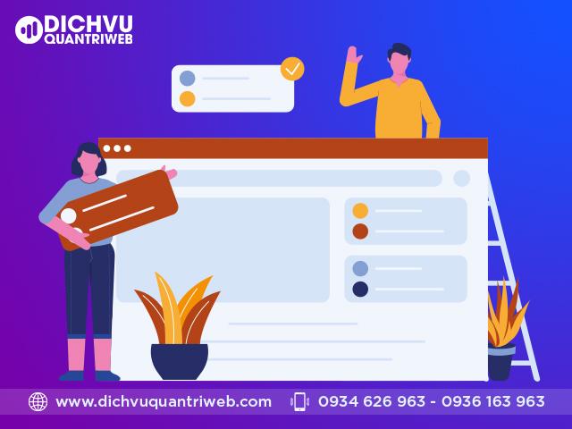 dichvuquantriweb-su-dung-dich-vu-quan-tri-website-ngay-hom-nay-de-website-dat-duoc-hieu-qua-03