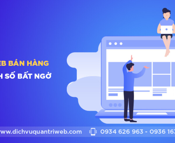 dichvuquantriweb-thiet-ke-web-ban-hang-tang-doanh-so-bat-ngo-01