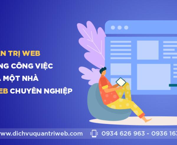 dichvuquantriweb-tri-web-va-nhung-cong-viec-cua-mot-nha-quan-tri-web-chuyen-nghiep-01